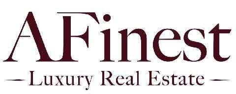 AFinest Luxury Real Estate