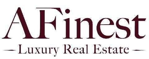 AFinest Luxury Real Estate