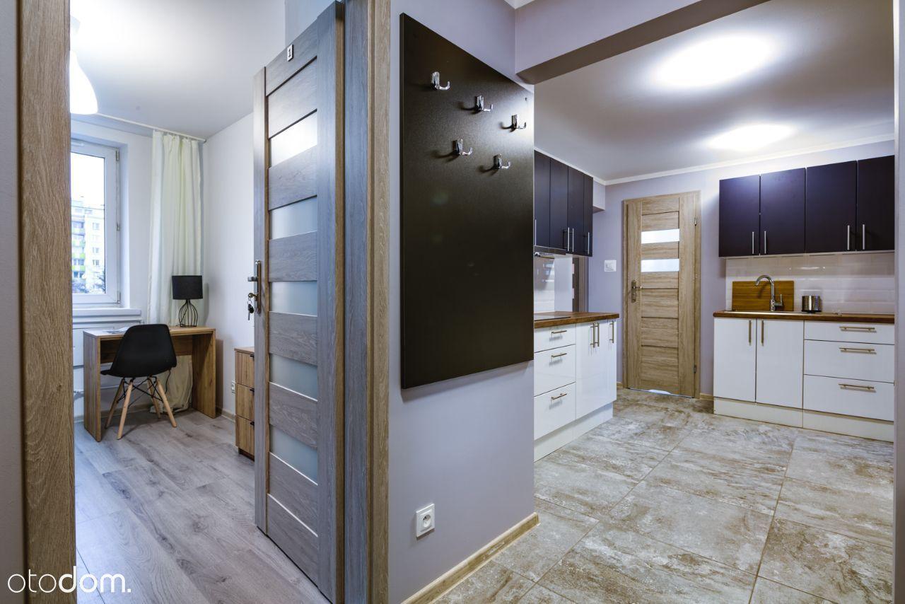 Mieszkanie, metro Bemowo Ratusz, Jelonki ul. Czumy