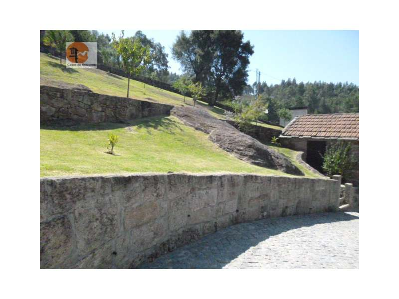 Quintas e herdades para comprar, Praceta da Igreja, Canelas - Foto 2