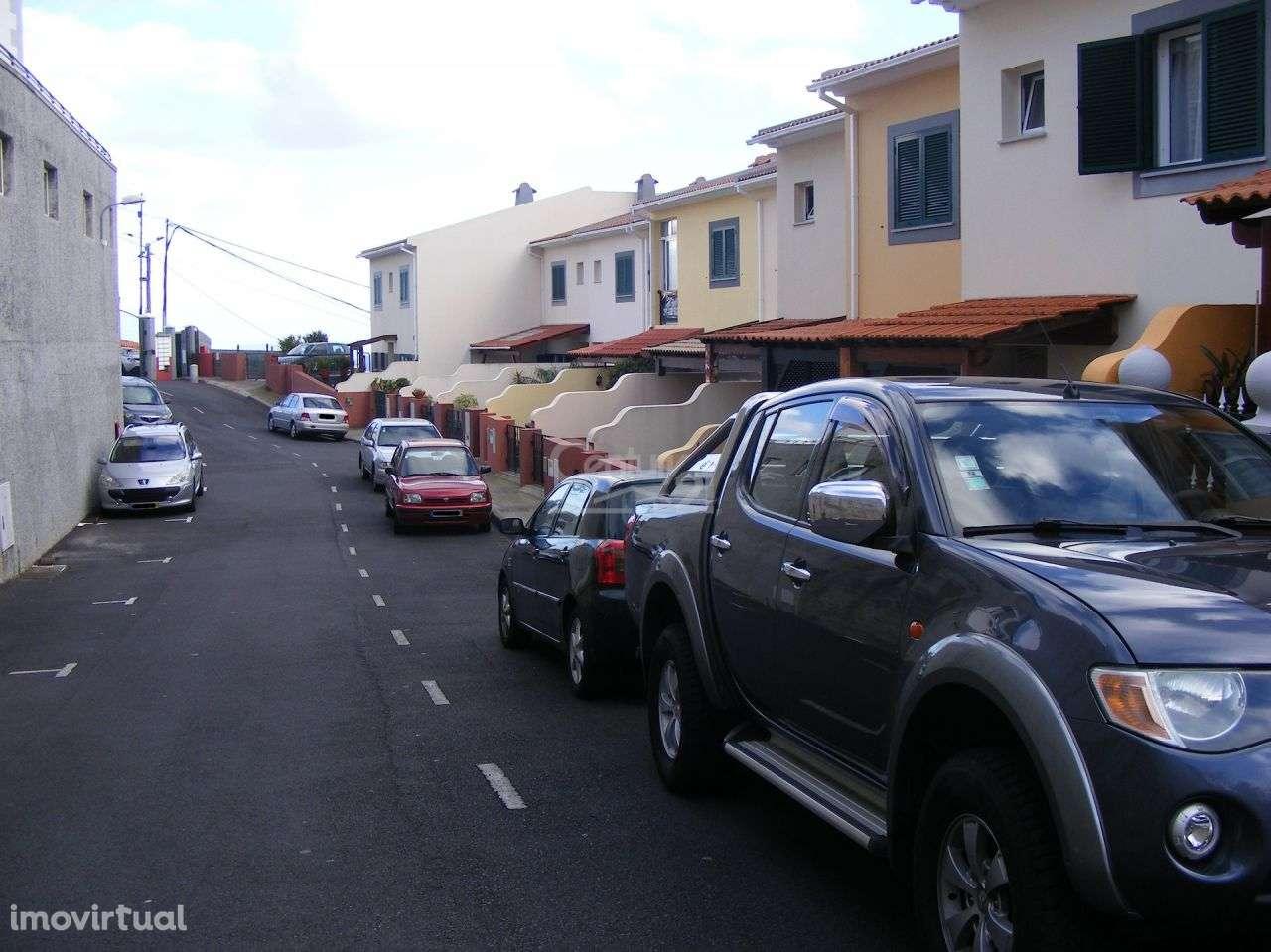 Moradia para comprar, Estreito Câmara de Lobos, Ilha da Madeira - Foto 17