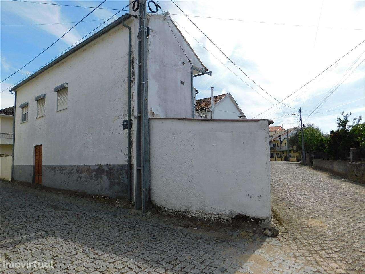 Moradia para comprar, Fundão, Valverde, Donas, Aldeia de Joanes e Aldeia Nova do Cabo, Castelo Branco - Foto 2
