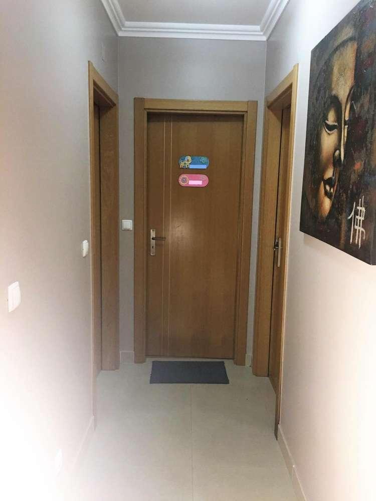Apartamento para comprar, Venda do Pinheiro e Santo Estêvão das Galés, Mafra, Lisboa - Foto 28