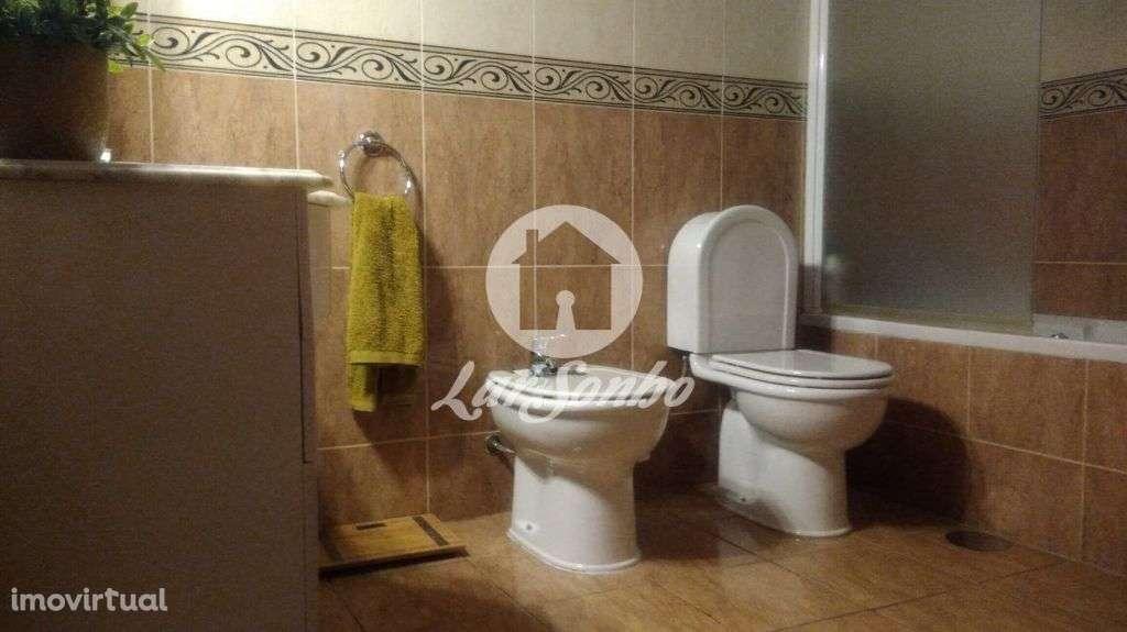 Apartamento para comprar, Águas Santas, Maia, Porto - Foto 15