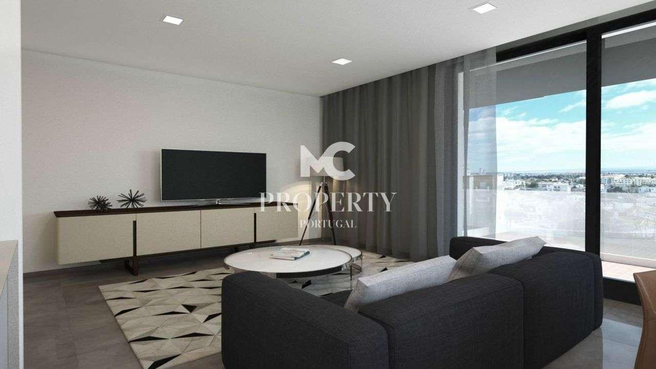Apartamento para comprar, Tavira (Santa Maria e Santiago), Tavira, Faro - Foto 2