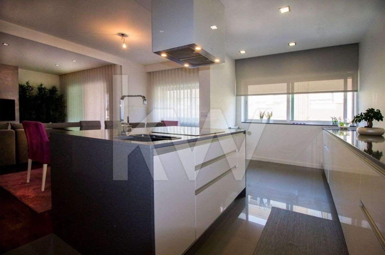 Apartamento para comprar, Arentim e Cunha, Braga - Foto 6