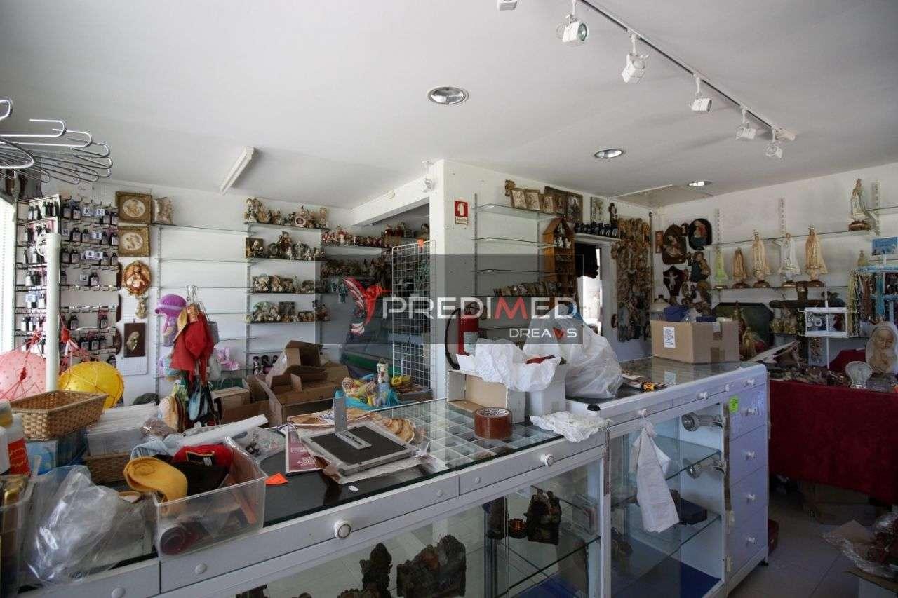 Moradia para comprar, Fátima, Santarém - Foto 20