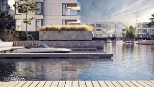 3-pok Mieszkanie w Inwestycji Sol Marina A8.4