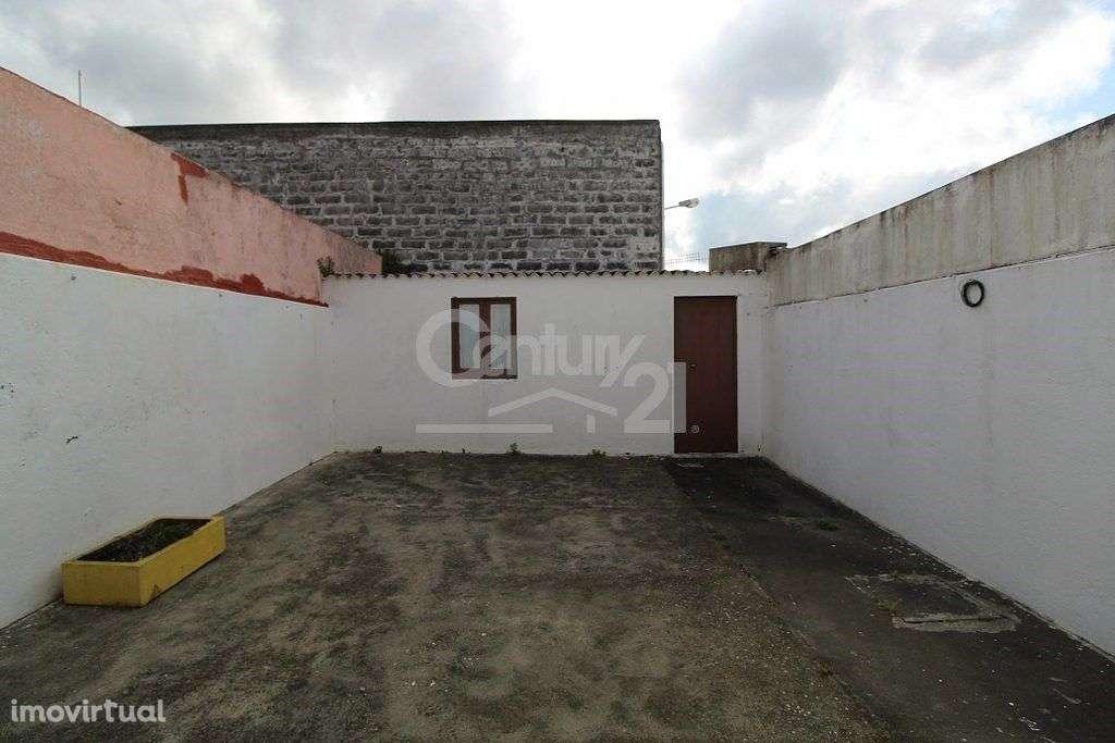 Moradia para comprar, São Pedro, Ilha de São Miguel - Foto 10
