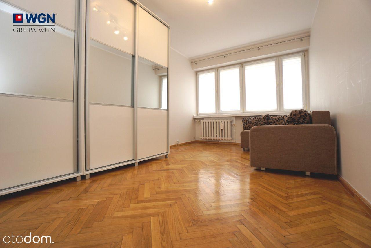 Konin , V Osiedle, mieszkanie 2 pokoje - 42,16 m2