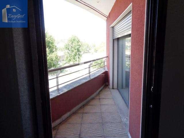 Apartamento para comprar, Santa Clara e Castelo Viegas, Coimbra - Foto 20
