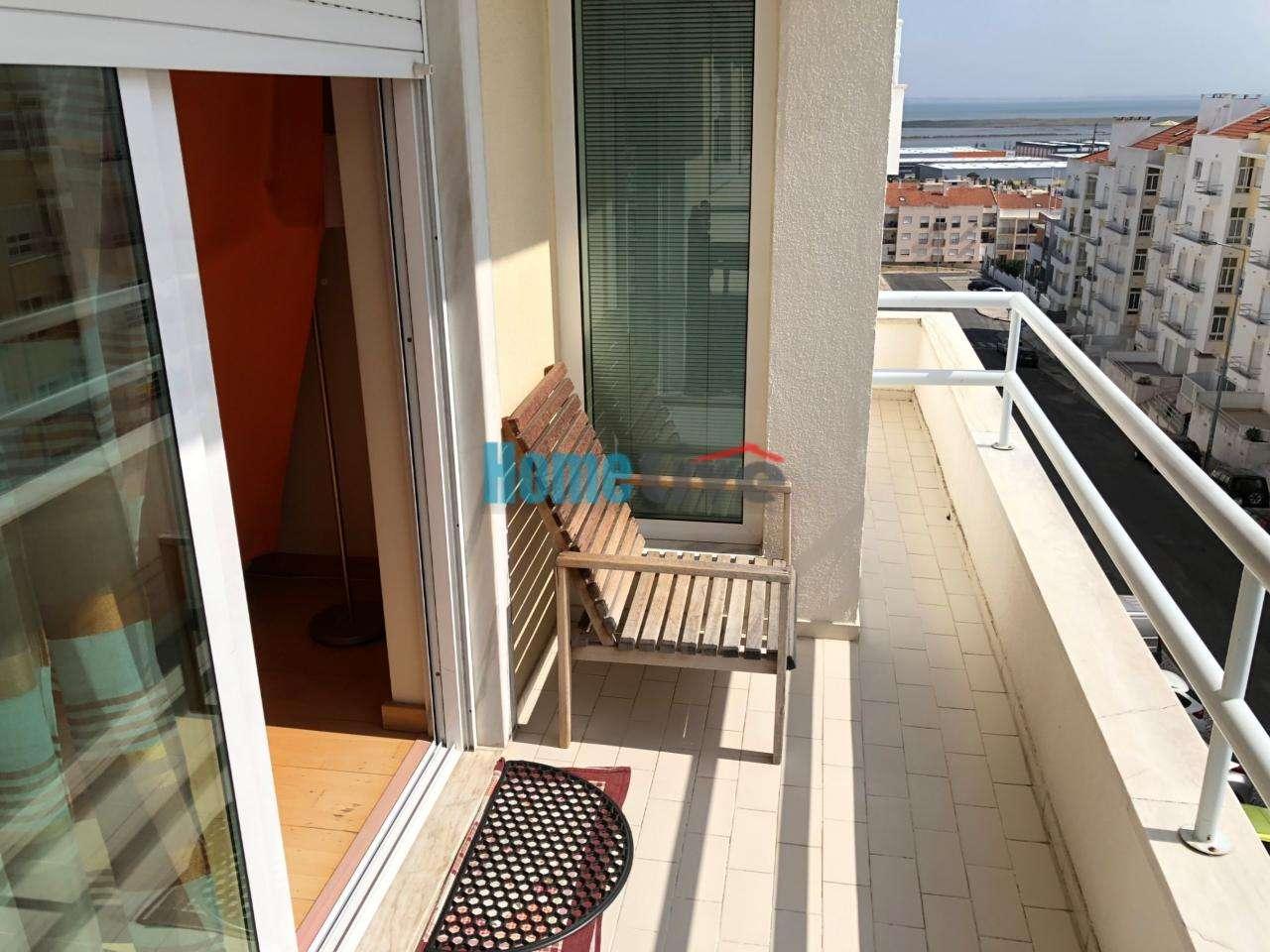 Apartamento para comprar, Póvoa de Santa Iria e Forte da Casa, Vila Franca de Xira, Lisboa - Foto 25