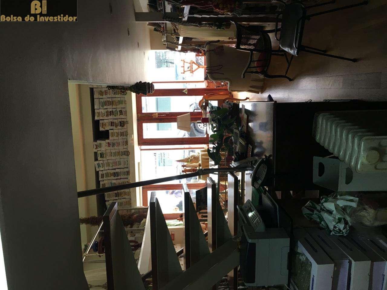 Loja para comprar, Areeiro, Lisboa - Foto 11