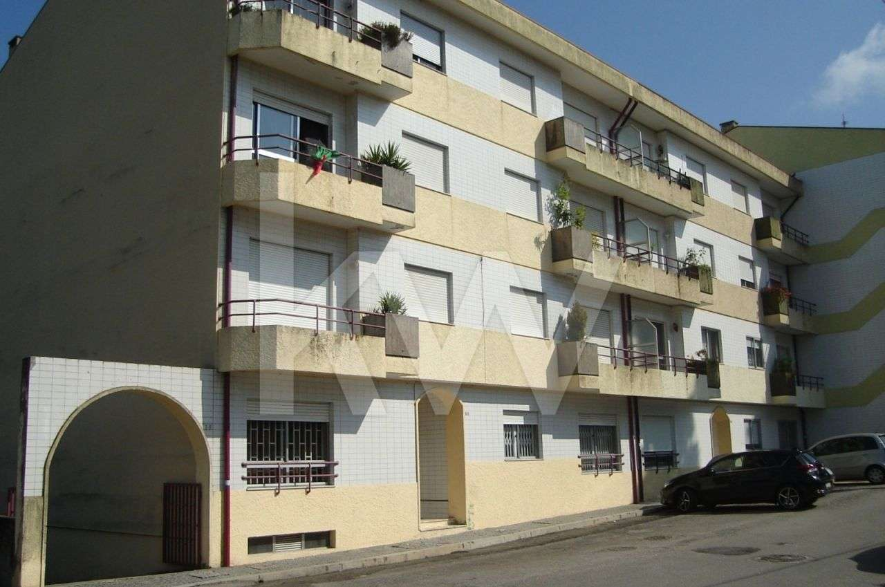 Apartamento para comprar, Rio Tinto, Gondomar, Porto - Foto 23