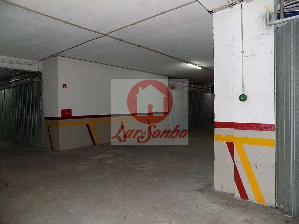 Apartamento para comprar, Vila Nova de Famalicão e Calendário, Vila Nova de Famalicão, Braga - Foto 20