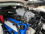Ford Mustang GT500 Cabrio 5.4 V8 Supercharged - 44