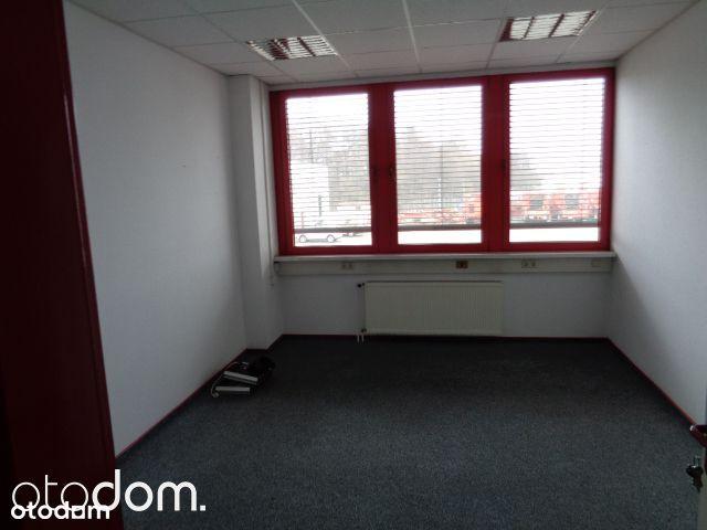 Biura od 15-1000 m2 Środa Śląska
