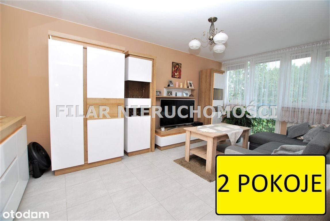 2 pokoje do wynajęcia w Lubinie