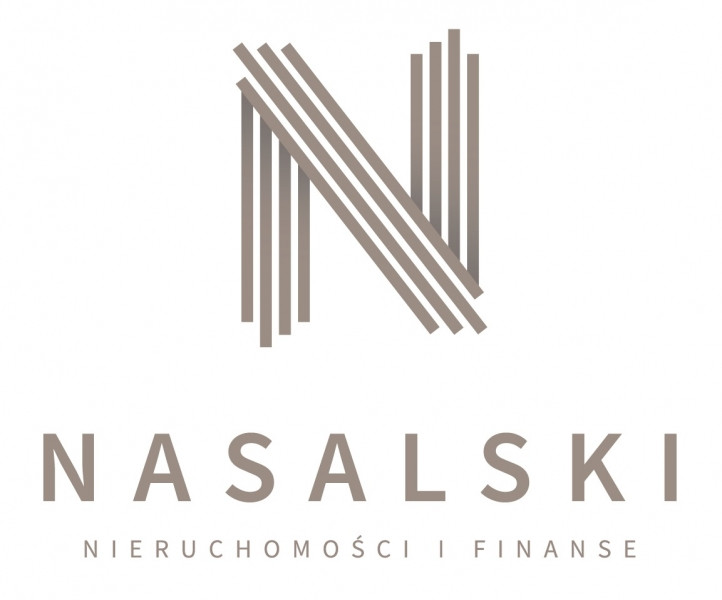 Nasalski Nieruchomości i Finanse