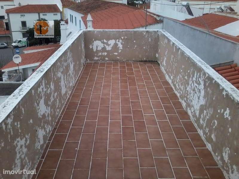 Apartamento para comprar, Rua Dom Sancho II, Alcoutim e Pereiro - Foto 28