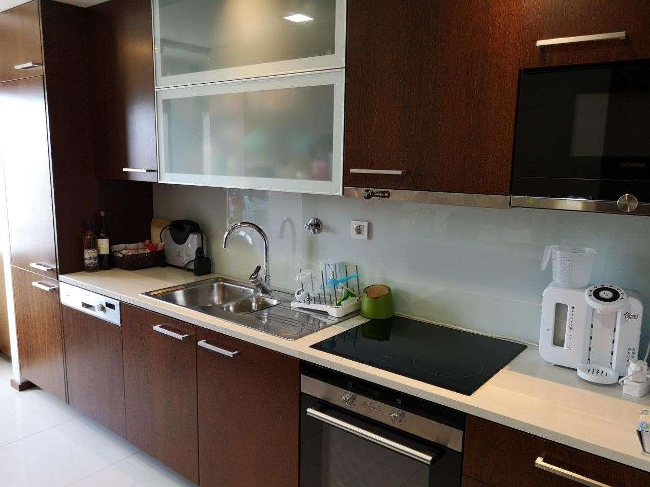 Apartamento para comprar, Rua Instituto de Cegos S Manuel, Cedofeita, Santo Ildefonso, Sé, Miragaia, São Nicolau e Vitória - Foto 2