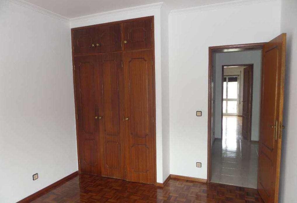 Apartamento para comprar, Batalha - Foto 5
