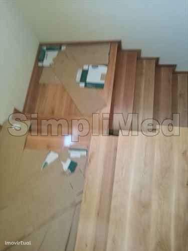 Escritório para arrendar, Alhos Vedros, Setúbal - Foto 17