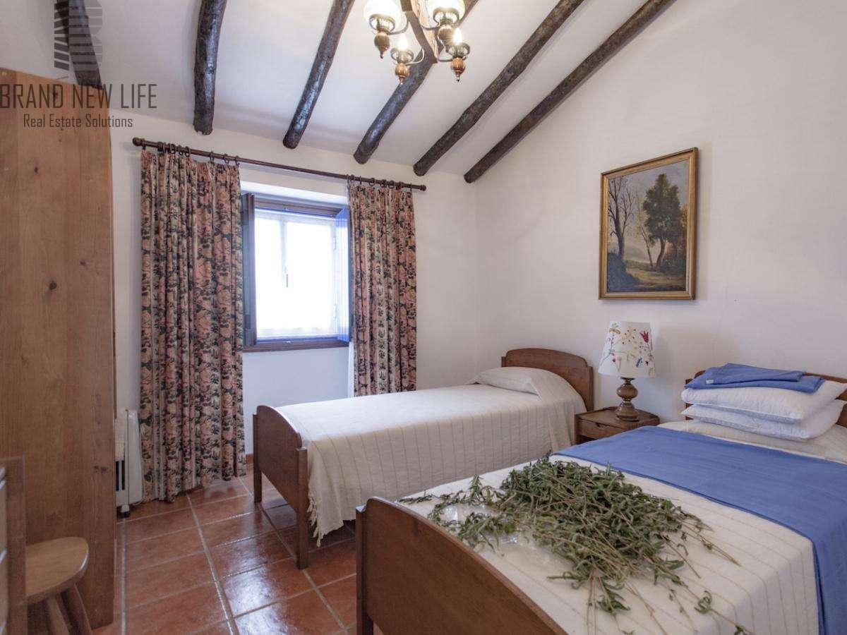 Quintas e herdades para comprar, Benavila e Valongo, Portalegre - Foto 24