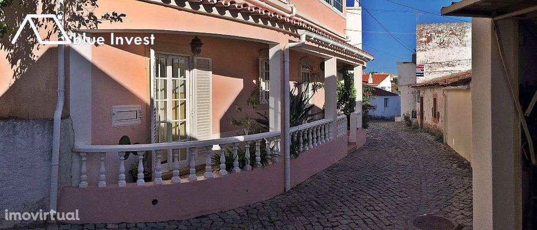 Moradia para comprar, São Clemente, Faro - Foto 1