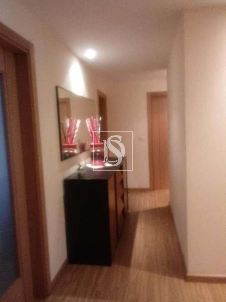 Apartamento para arrendar, Montijo e Afonsoeiro, Setúbal - Foto 21