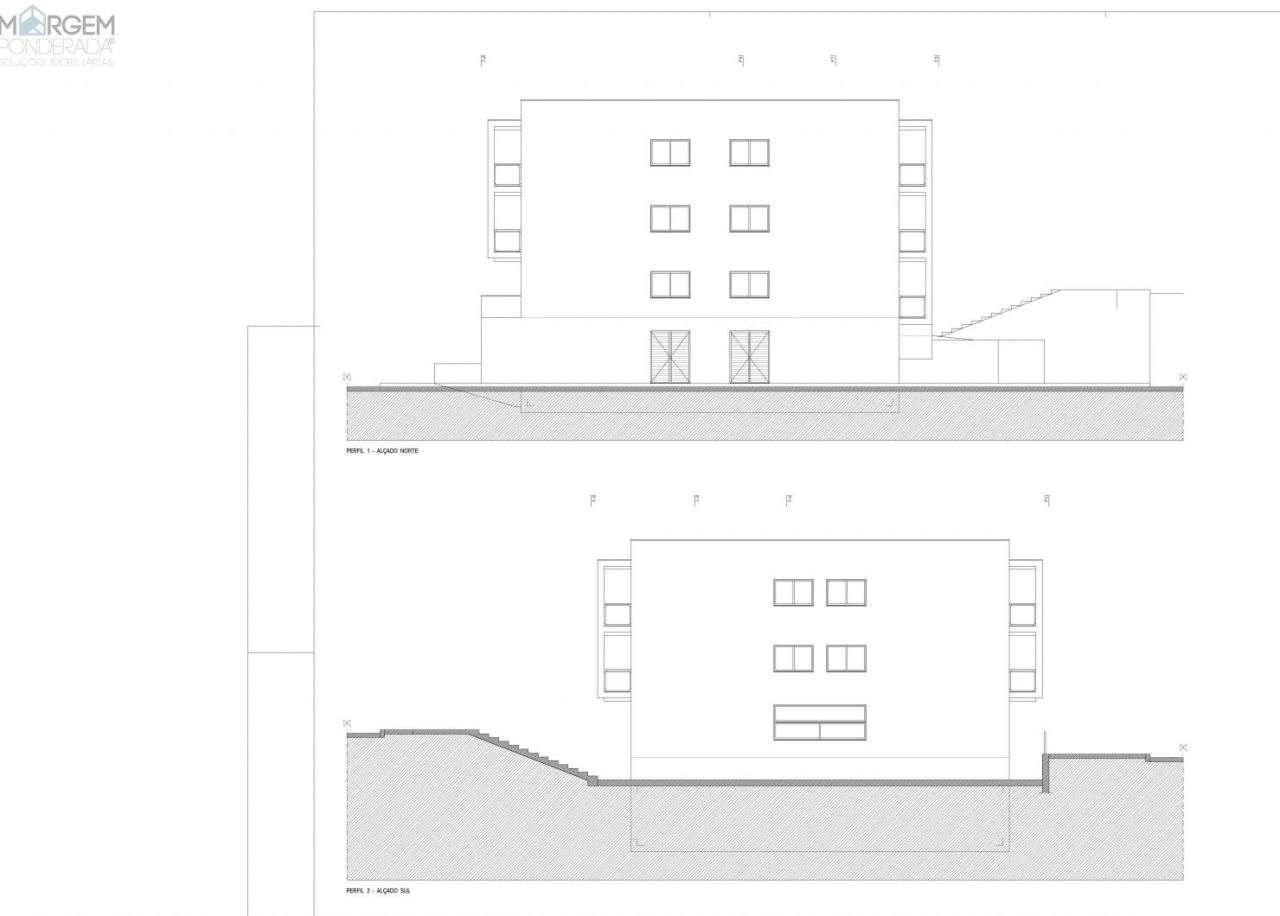 Apartamento para comprar, Landim, Vila Nova de Famalicão, Braga - Foto 13