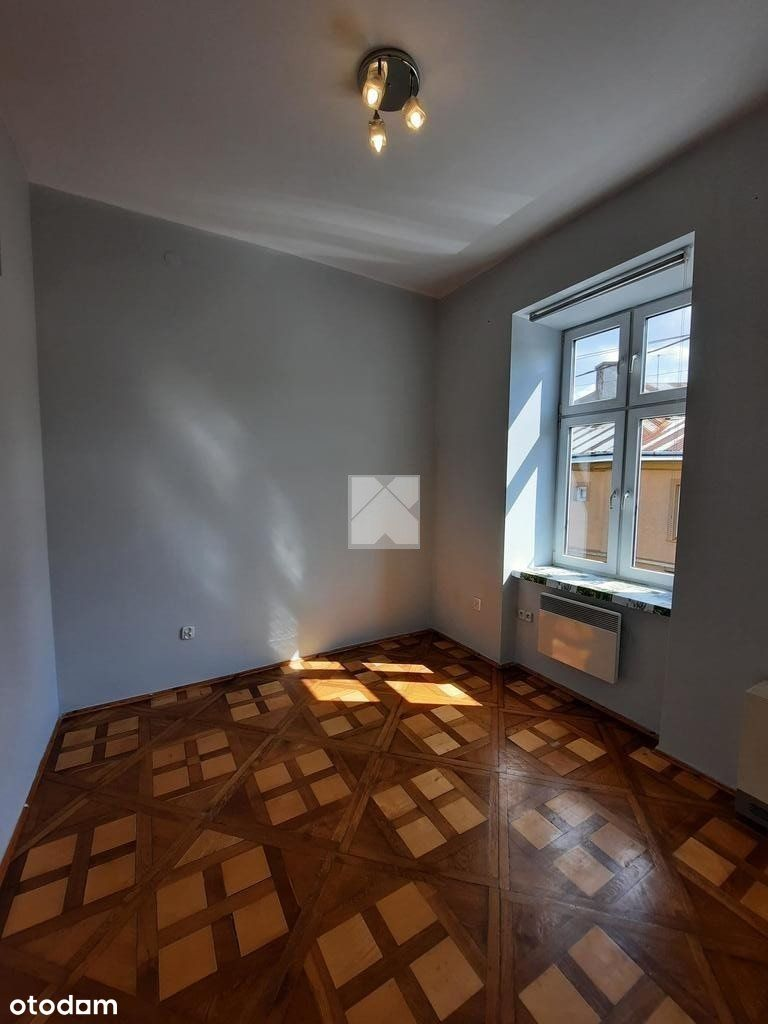 Mieszkanie, 20 m², Przemyśl