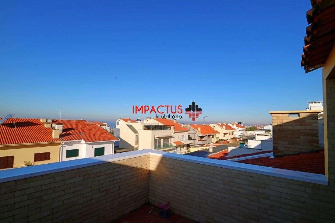 Moradia para comprar, Perafita, Lavra e Santa Cruz do Bispo, Matosinhos, Porto - Foto 26