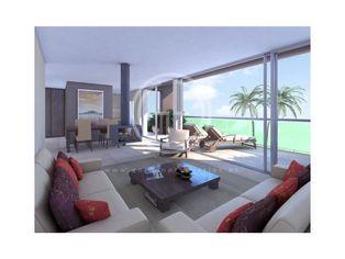 Apartamento de Luxo T2 r/c 115m² em Portimão