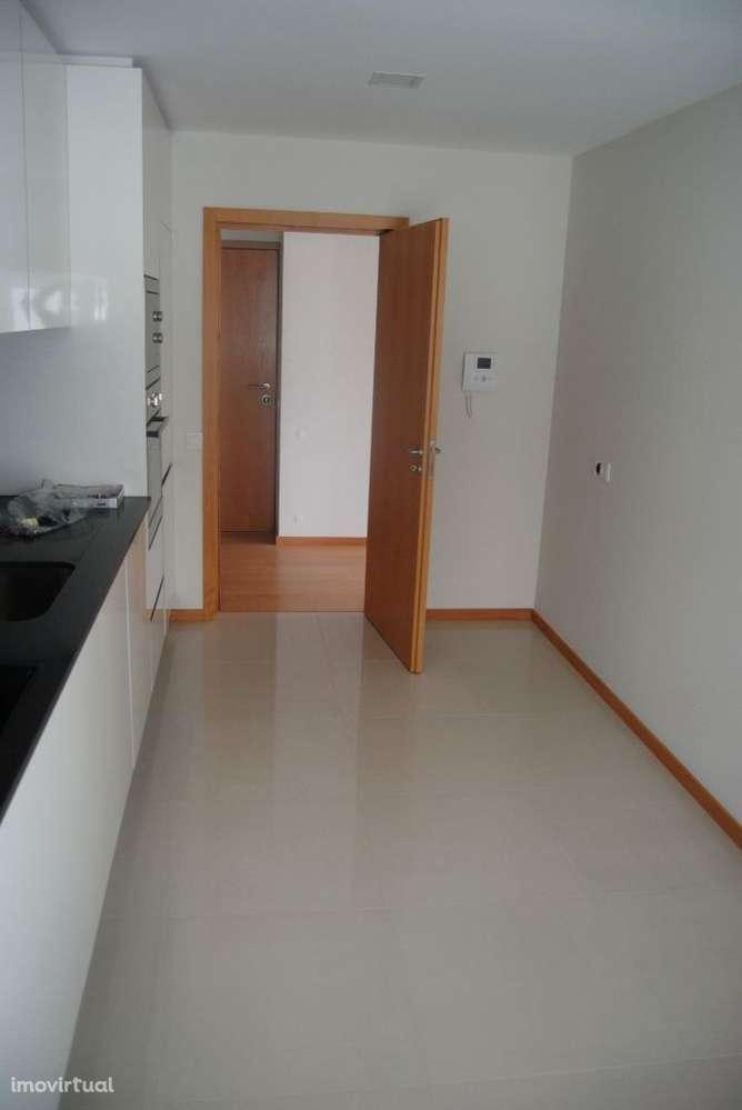 Apartamento para arrendar, Espinho - Foto 4
