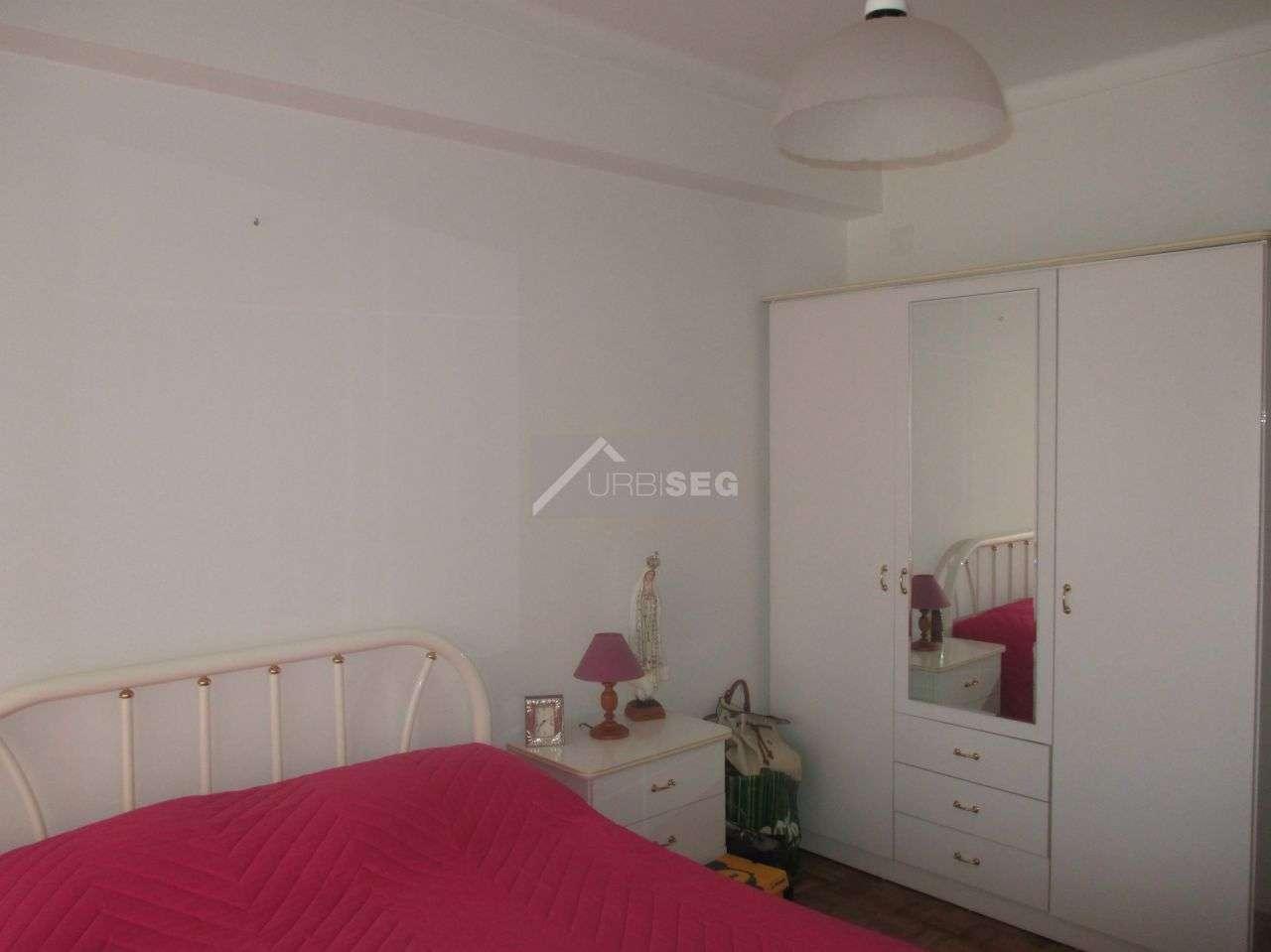 Apartamento para comprar, Buarcos e São Julião, Figueira da Foz, Coimbra - Foto 12