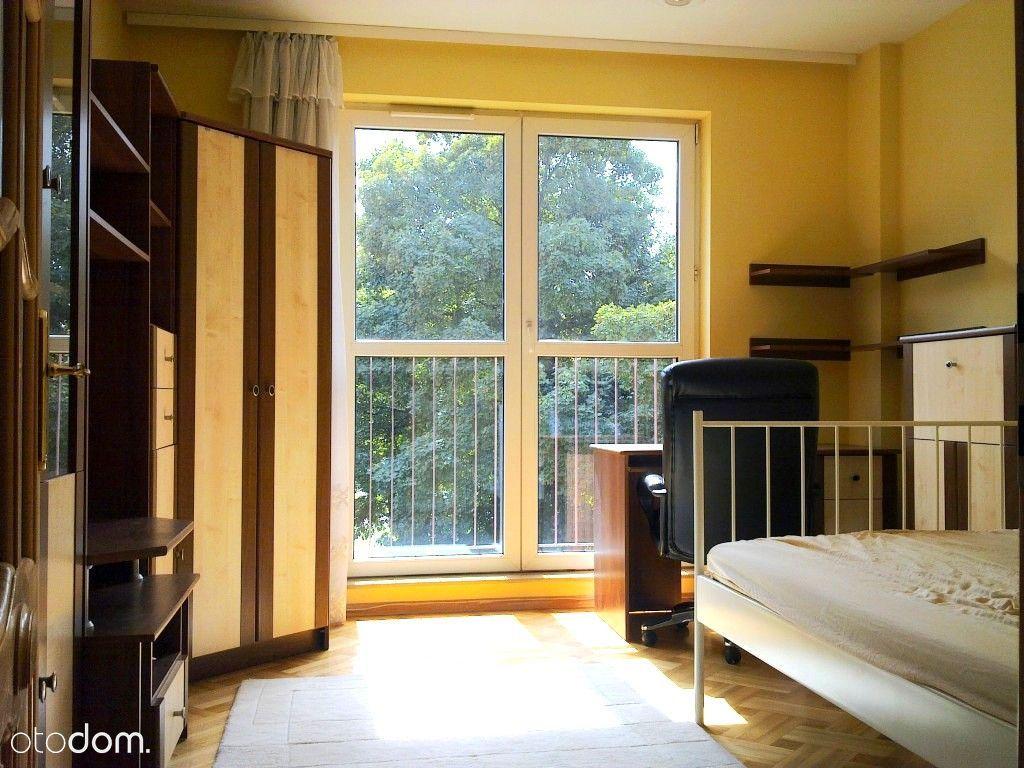 Bezpośrednio pokój 14m2, w pełni wyposażony,lux,bl