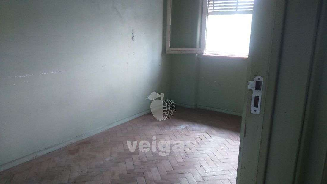 Apartamento para comprar, São Domingos de Benfica, Lisboa - Foto 3