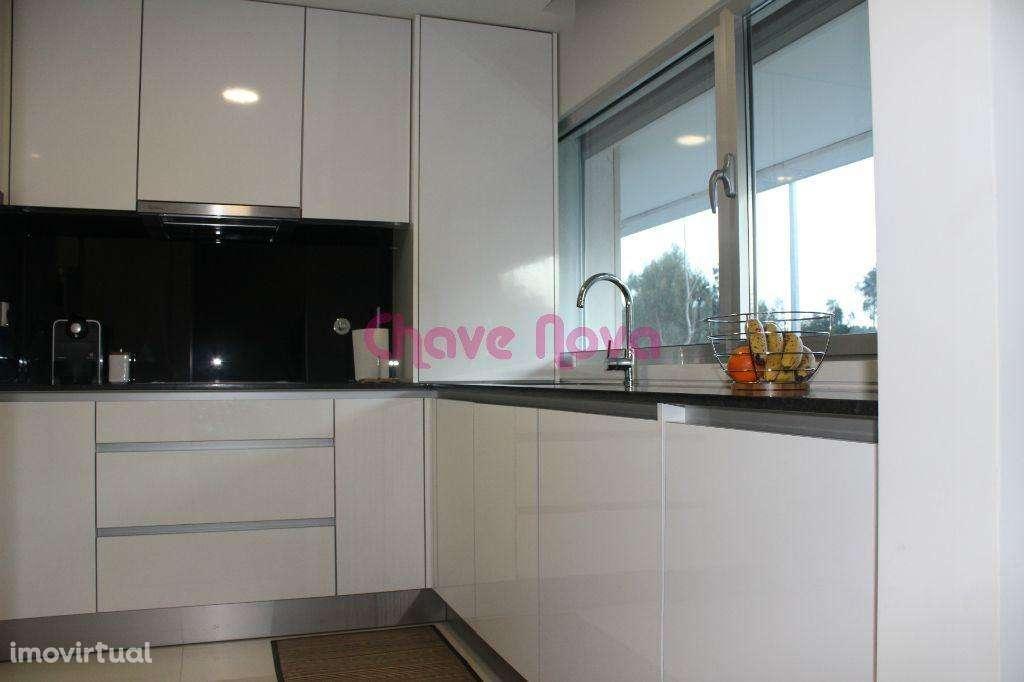 Apartamento para comprar, Nogueira da Regedoura, Aveiro - Foto 18