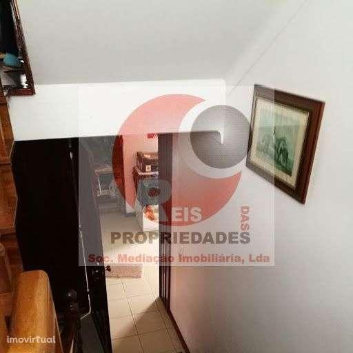 Moradia para comprar, Torres do Mondego, Coimbra - Foto 8