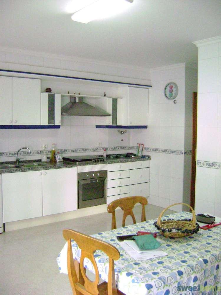 Apartamento para comprar, Vila Franca de Xira, Lisboa - Foto 6