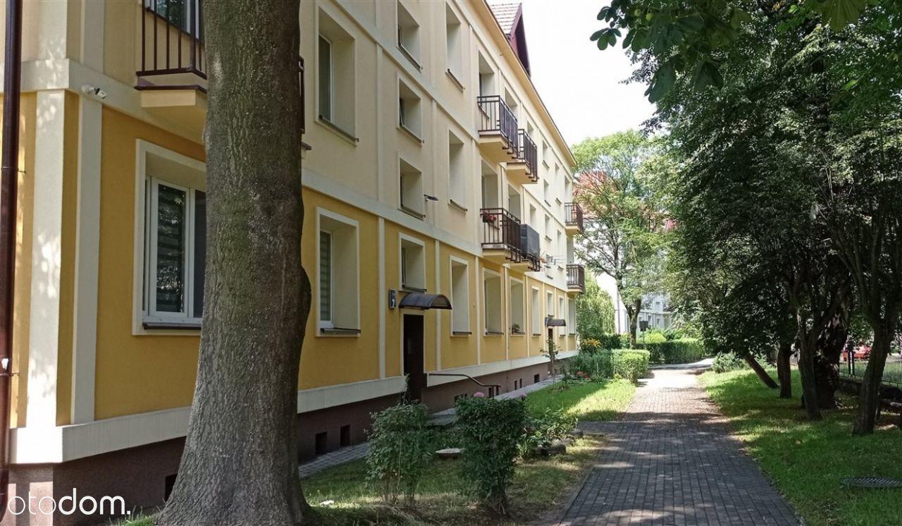 Mieszkanie, 37 m², Tychy