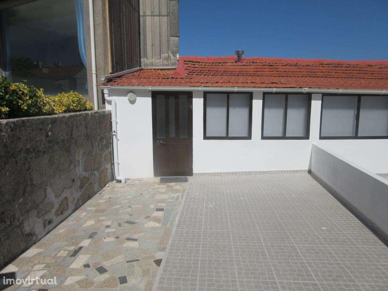 Moradia para arrendar, Matosinhos e Leça da Palmeira, Porto - Foto 1