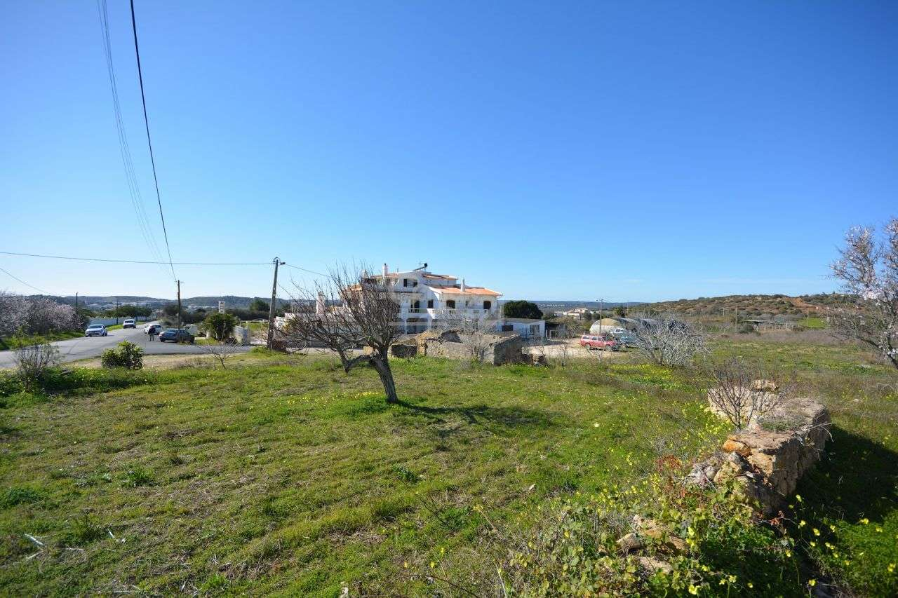 Terreno para comprar, Luz, Faro - Foto 6