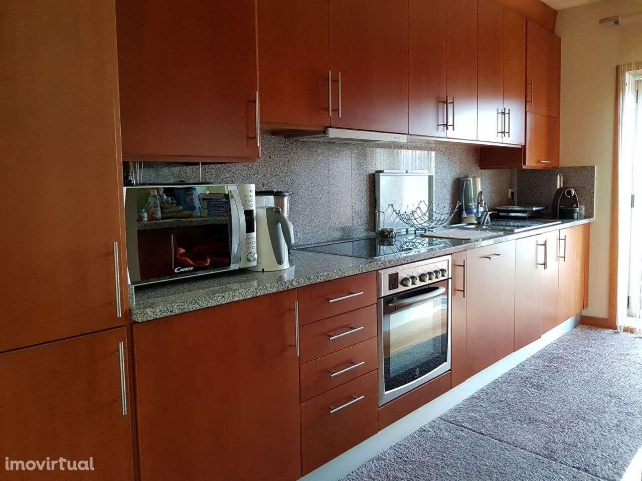 Apartamento para comprar, Rua Barão de Esposende, Esposende, Marinhas e Gandra - Foto 15