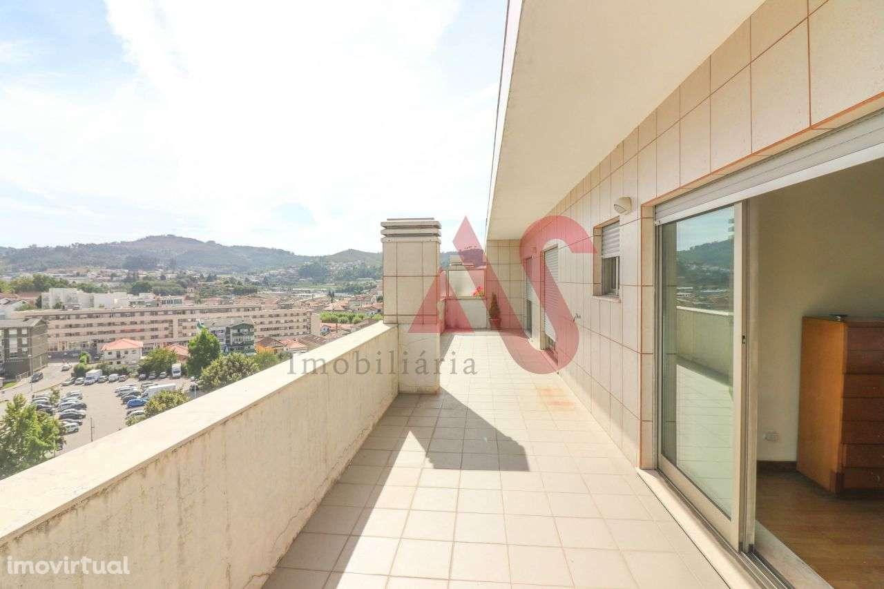 Apartamento para comprar, Santo Adrião de Vizela, Vizela, Braga - Foto 20