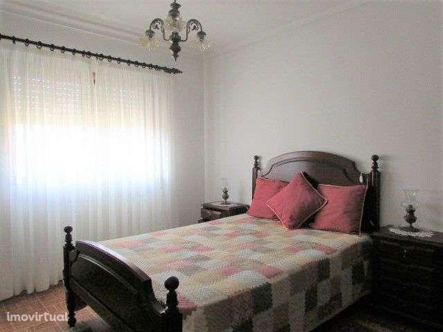 Apartamento para arrendar, Santo André de Vagos, Vagos, Aveiro - Foto 5