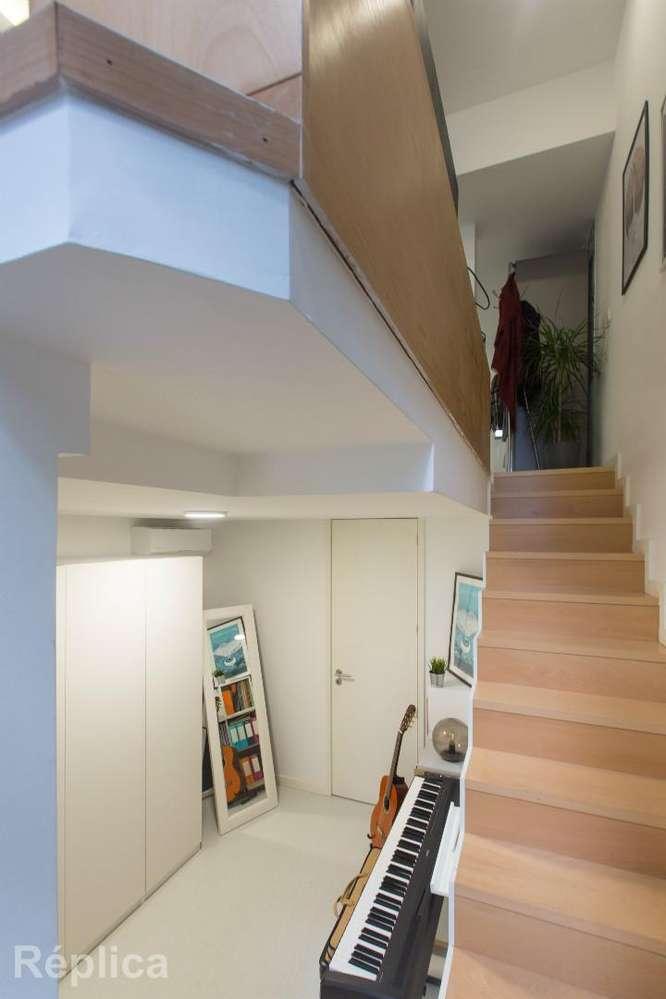 Apartamento para comprar, Bonfim, Porto - Foto 6
