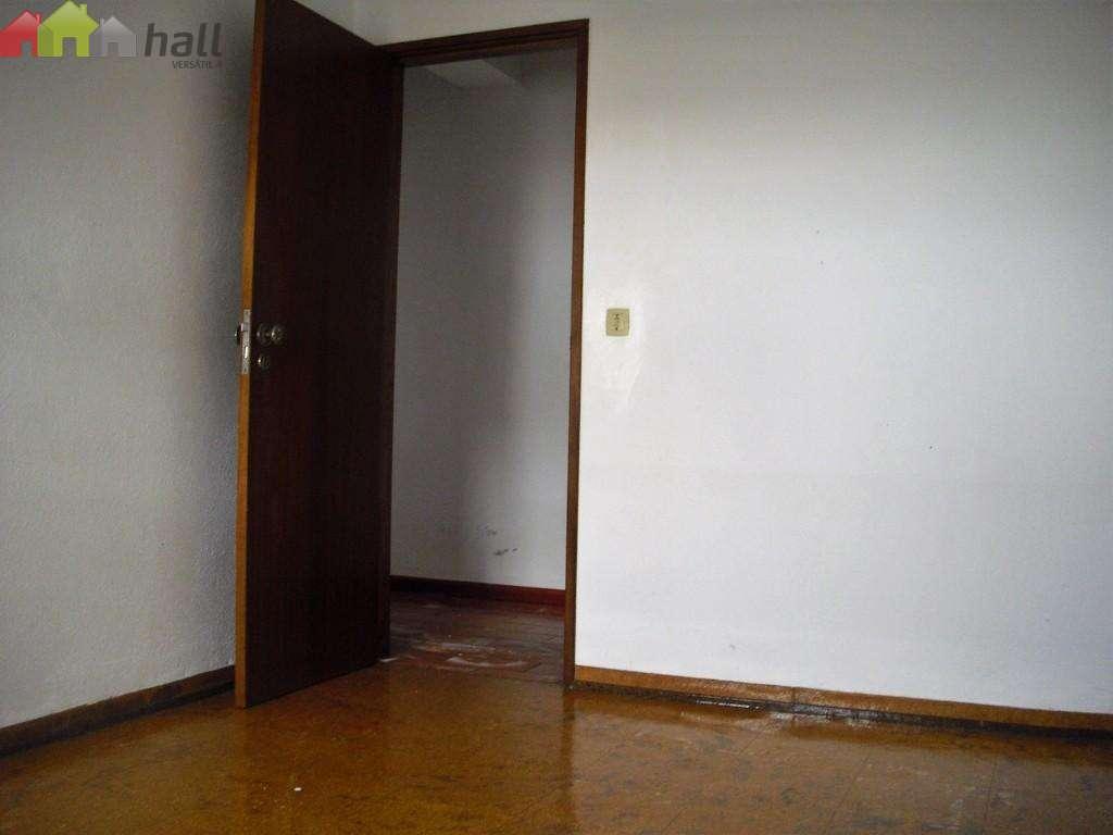 Apartamento para comprar, Quinta do Anjo, Setúbal - Foto 13