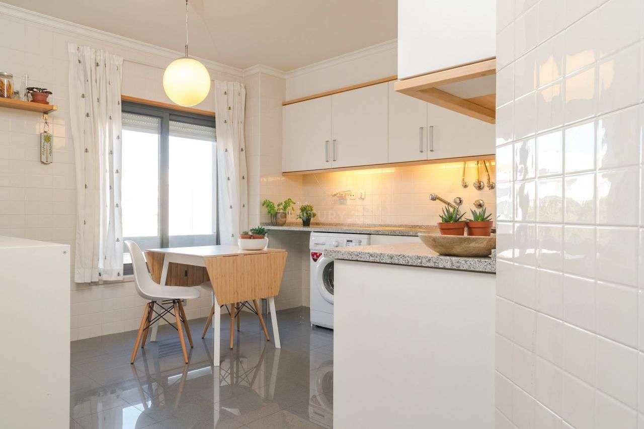 Apartamento para comprar, Olivais, Lisboa - Foto 5